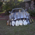 Guitars of the Stones