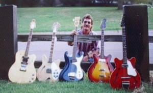 brenan-haskett-guitars