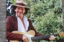 gary-stewart-guitar-1992