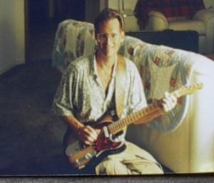 jay-haskett-guitar-1968