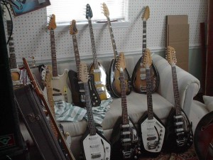 jay-haskett-guitars-indoors