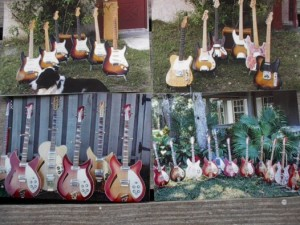 jay-haskett-guitars-outdoors